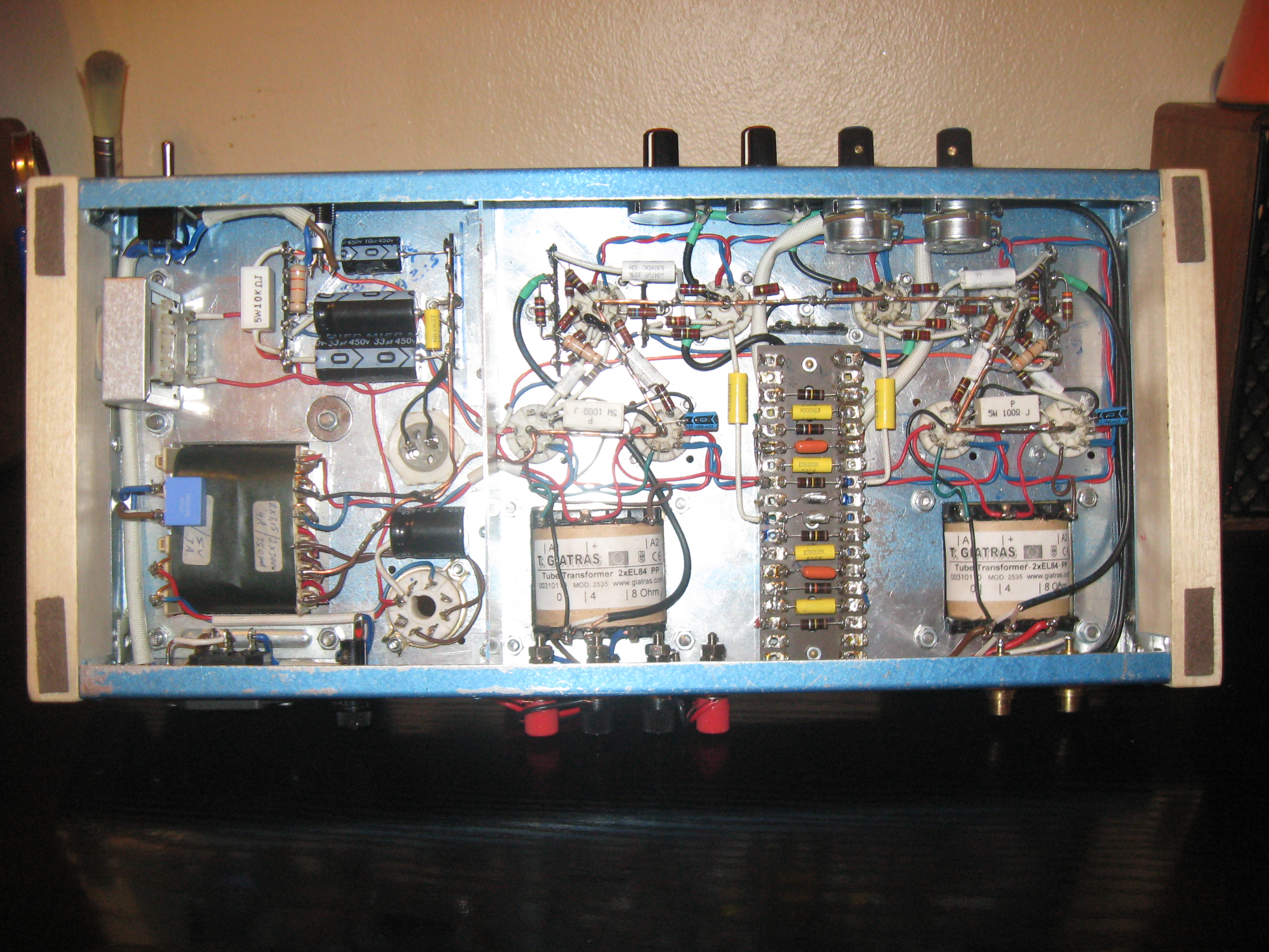 Magnavox Schematic Diagrams likewise 9 tube furthermore  on wkinsler radios 9 tube stereo