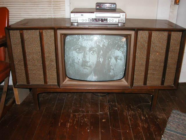 related keywords suggestions for motorola tv. Black Bedroom Furniture Sets. Home Design Ideas
