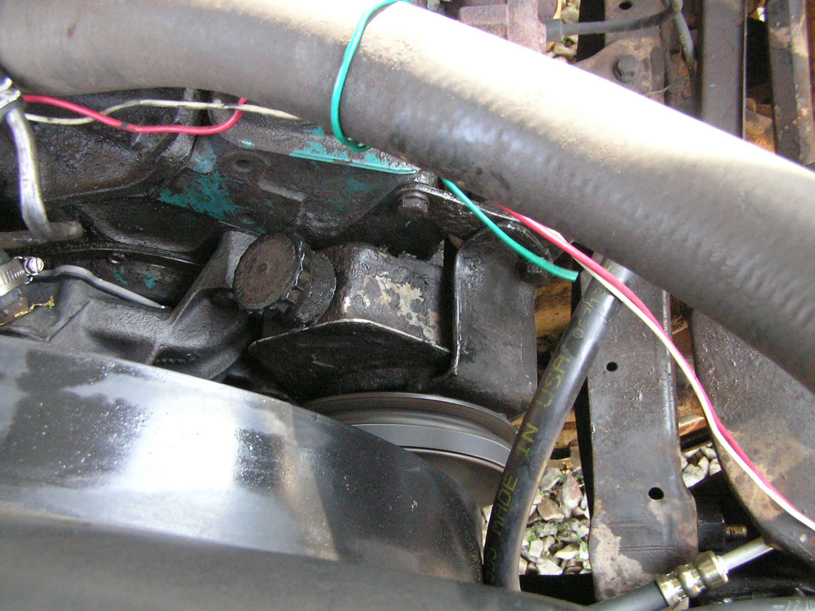 Watch besides 1977 Pontiac Trans Am Factory Fresh Part 1 as well 222136240427 together with 251050442972 moreover 302 Altbrkt Ewp 55. on alternator mounting kit